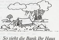 So_sehen..._Bank.BMP